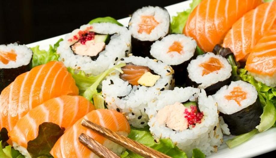 Disfruta de los mejores restaurantes asiáticos de Málaga